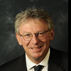 Prof. dr. Michel Ferrari