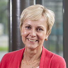 Prof. dr. Christine Mummery