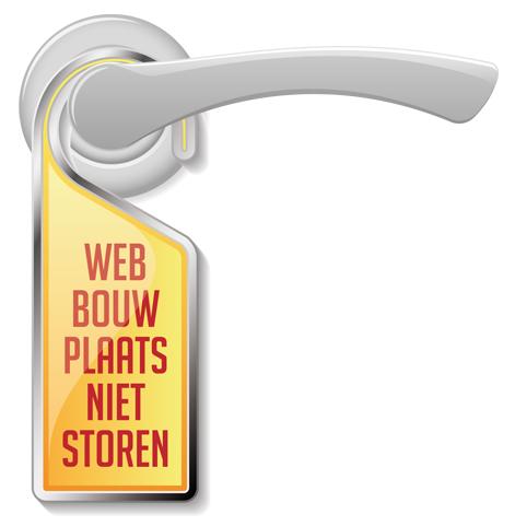 nofuss_webbouw